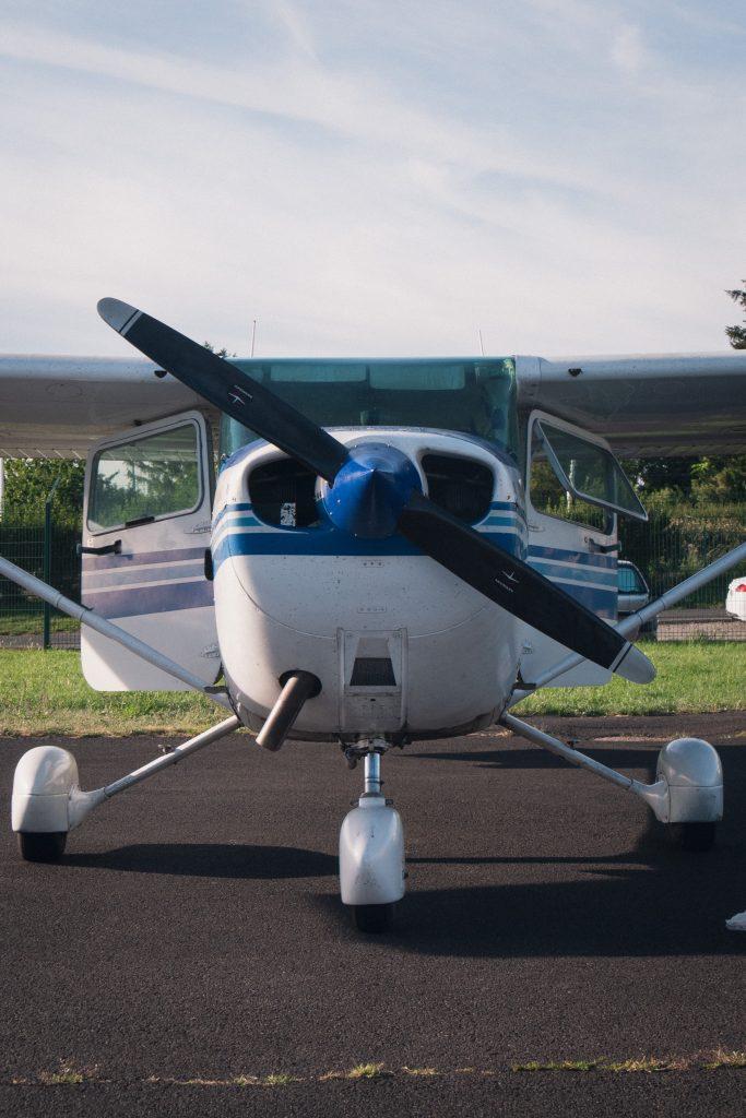 Aircraft Lenders